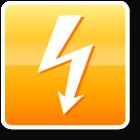 Elektrotechnik - Elektro Schulten