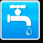 Sanitär - Elektro Schulten