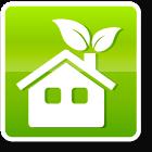 Wohnraumlüftung - Elektro Schulten