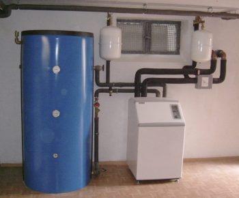 Schulten-Rhede-Nibe-Kompaktabsorber-Zeeh-Geysier-Erdwärme-Wärmepumpe_kl