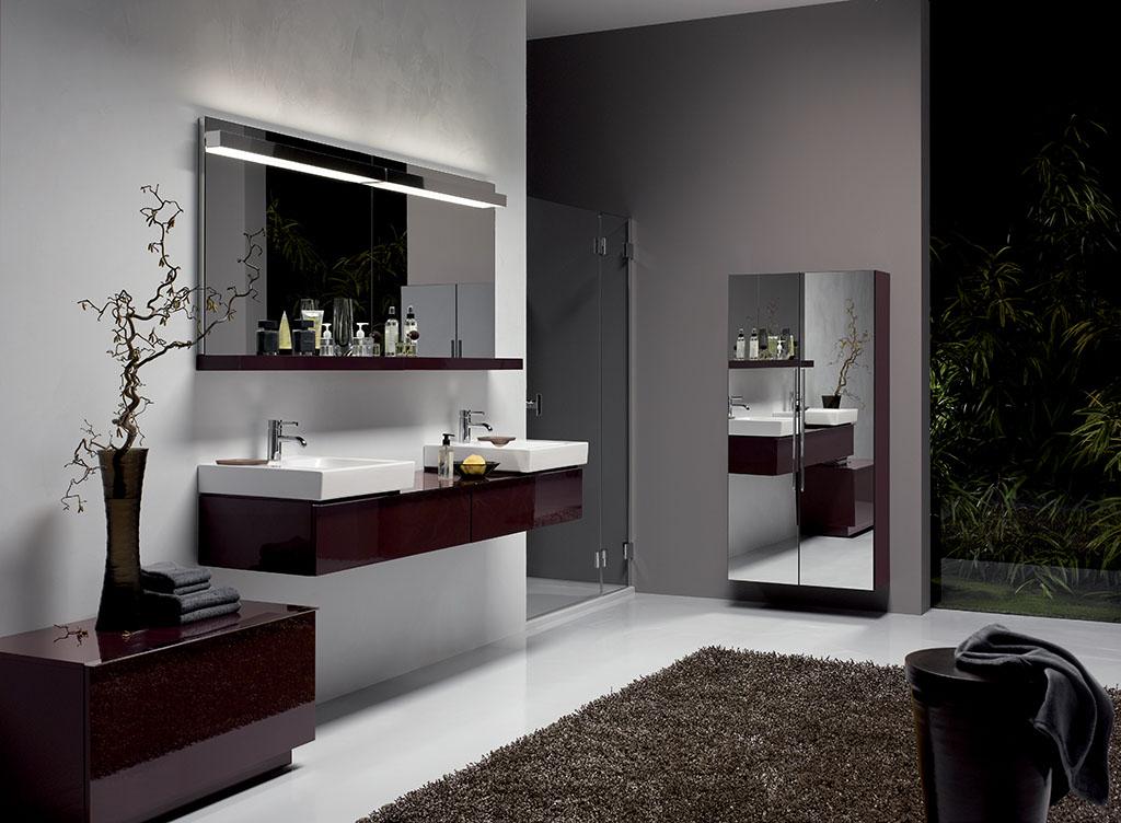 Sanitar Elektro Schulten